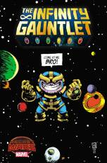 Infinity_Gauntlet_1_Young_Variant