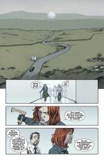 Injection01_Preview_Page15