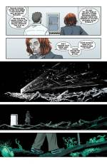 Injection01_Preview_Page16