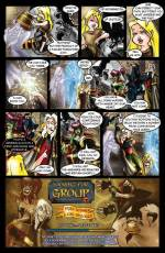 LFGComic_issue2-5