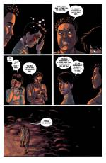 NoMercy02_Preview_Page4