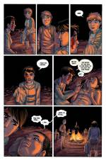 NoMercy02_Preview_Page6