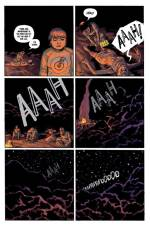 NoMercy02_Preview_Page7