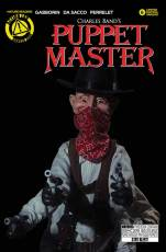Puppet_Master_6_SixShooterPhoto_SolicitRGB