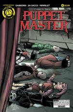 Puppet_Master_6_Standard_SolicitRGB