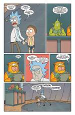 RICKMORTY-2_Page_04
