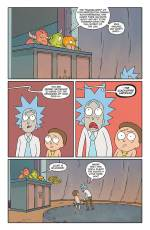 RICKMORTY-2_Page_05