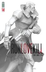 RUNLOVEKILL_02-1