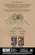 Ragnarok_05-2