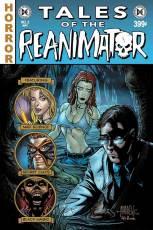 Reanimator02-Cov-B-Mangum
