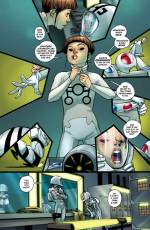 RocketGirl06_Preview_Page7
