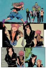 Runaways_1_Preview_1