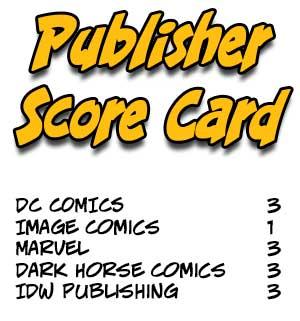 Score-Card52015