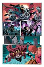 Squadron_Sinister_1_Preview_3