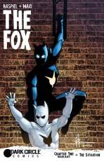 TheFox_02-0V1
