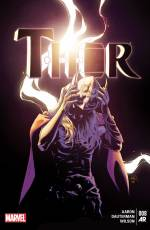 Thor8Cover