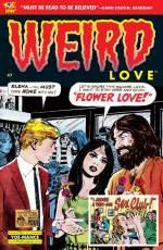 WeirdLove_07-1