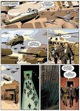 World-War-X-Vol-2_PREVIEW3
