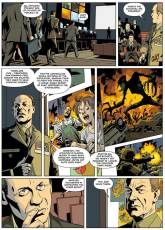World-War-X-Vol-2_PREVIEW4