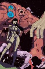 ZombieTramp_issue11-11