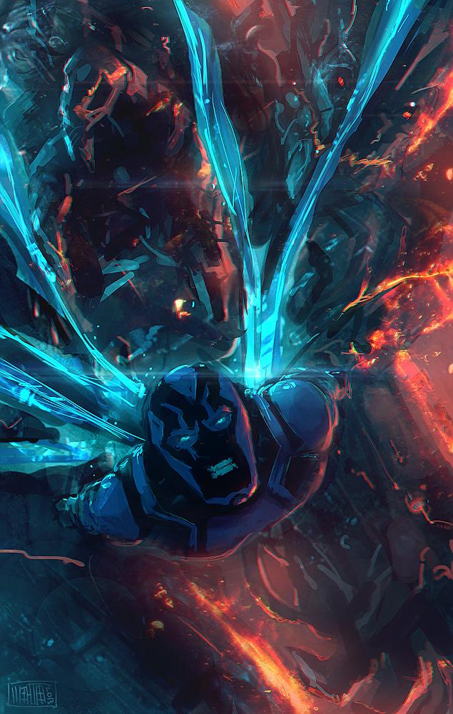 blue_beetle_by_memed-d5v3vbl