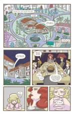 issue3_page4-copy