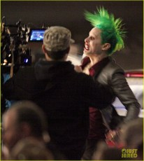 jared-leto-fights-kisses-margot-robbie-in-suicide-squad-13-92843