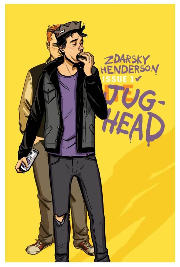 jughead02