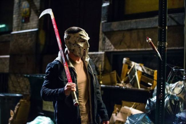 stephen-amell-casey-jones-tmnt2