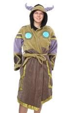 warcraft-robes-3