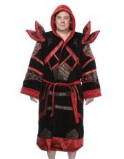 warcraft-robes-4