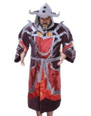 warcraft-robes-5