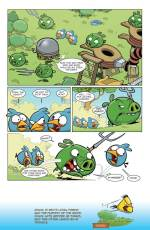 AngryBirds_12-7