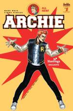 Archie#1Hastings