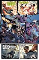 Avenger01-5