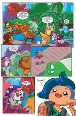 BravestWarriors_33_PRESS-5