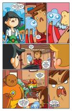 BravestWarriors_33_PRESS-9