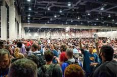 Crowd-1---Grand-Prix-Las-Vegas