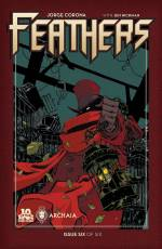 Feathers6cover
