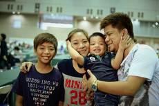 GPChiba_Fri_Richmond_Tan_And_Family