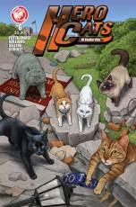 Herocats_06-1
