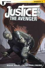 JusticeAvenger01-Cov-D-Laming