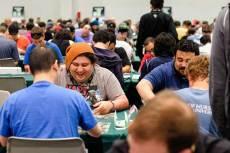 Players-6---Grand-Prix-Las-Vegas