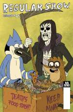 RegularShow_024_A_Main