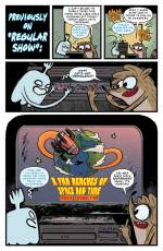 RegularShow_024_PRESS-3
