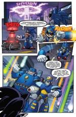 Sonic_273-6