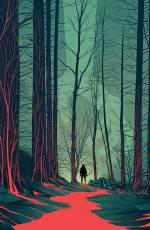 Woods_013_B_Variant