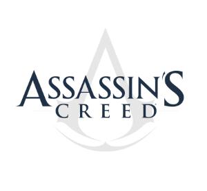 assassinscreed
