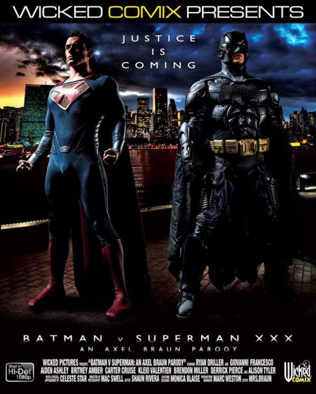 guess-what-batman-v-superman-already-has-a-porn-parody-justice-is-coming-priceless-381249