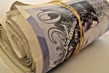 moneycon